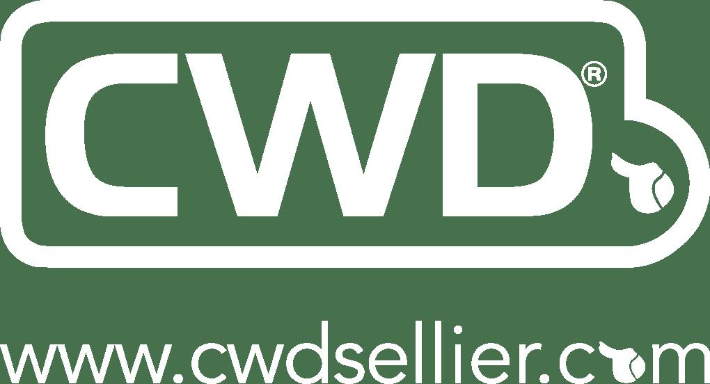 Muriel Hotz - CWD Partner