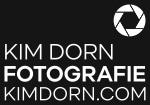 logo_kim_dorn